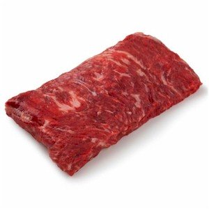 beef skirt